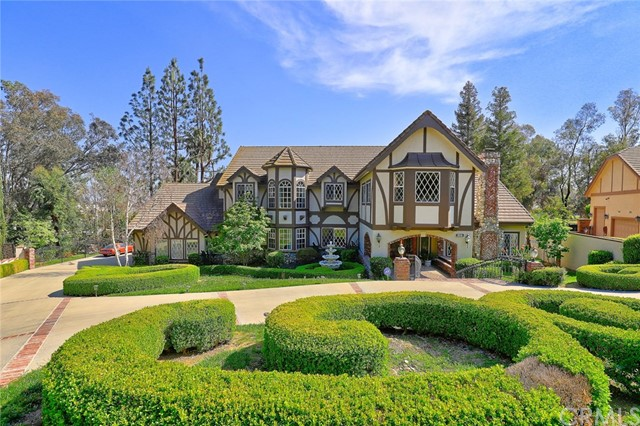 , CA  is listed for sale as MLS Listing TR18074921