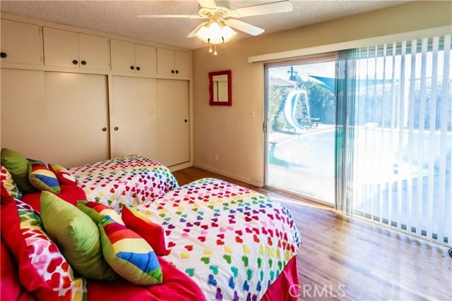 5305 E Carita St, Long Beach, CA 90808 Photo 14