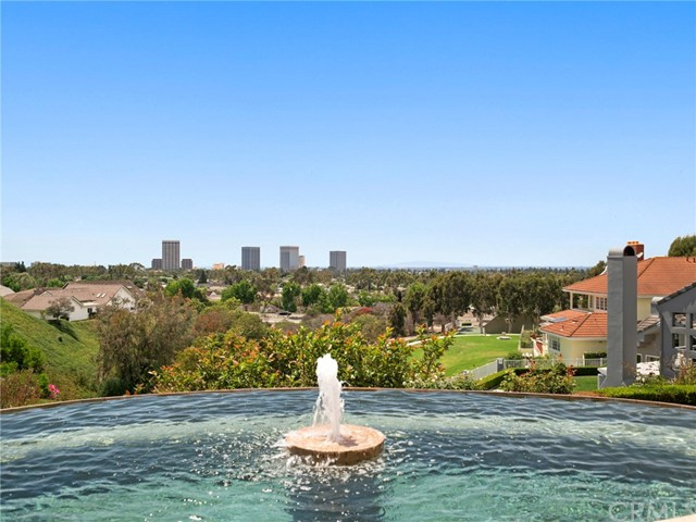 11 Belmont Newport Beach, CA 92660 - MLS #: OC18178807