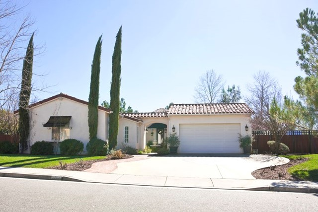 1236 Windsong Way, Paso Robles, CA 93446