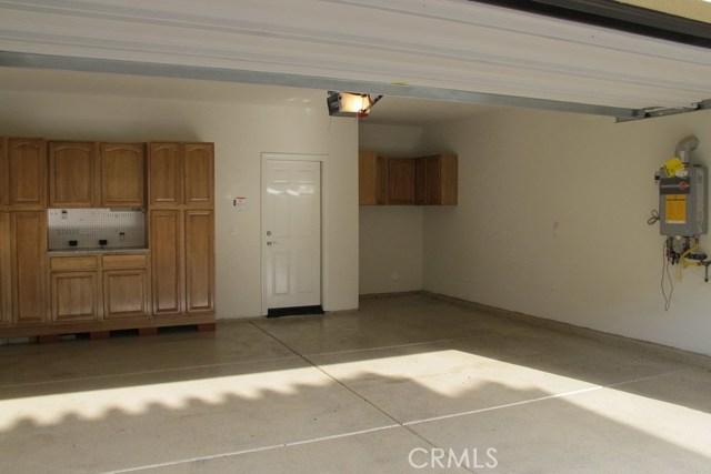 39 Calypso, Irvine, CA 92618 Photo 11