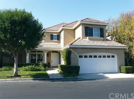 32 Versailles Newport Coast, CA 92657 is listed for sale as MLS Listing NP16147603