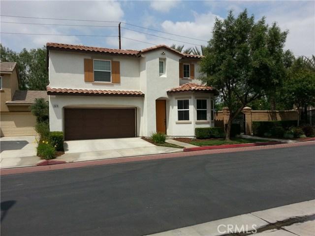 1678 Golden Rod Avenue, Redlands, CA 92373