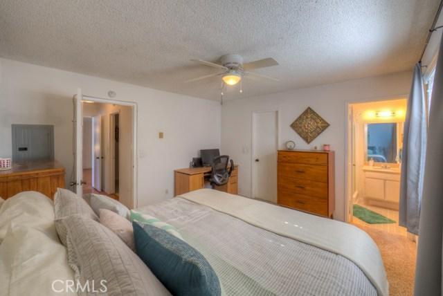 3565 Linden Avenue Unit 216 Long Beach, CA 90807 - MLS #: RS18142514
