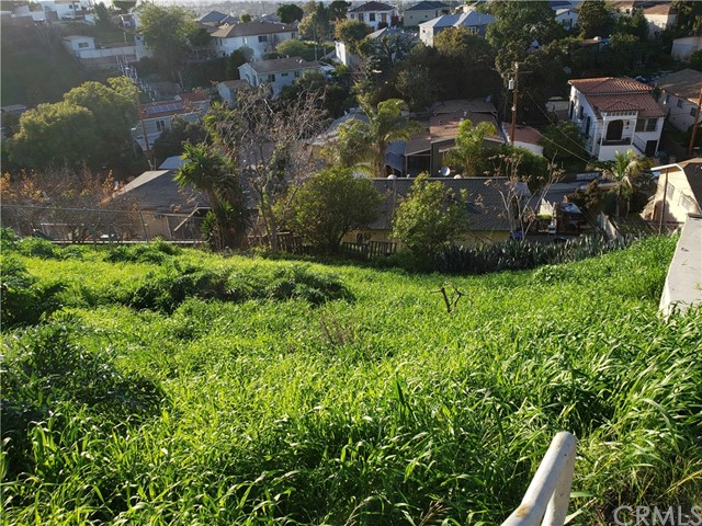 1247 N Hicks Av, Los Angeles, CA 90063 Photo 5
