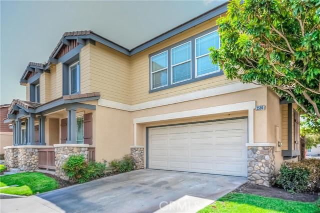 2590 W Glen Ivy, Anaheim, CA 92804 Photo 4