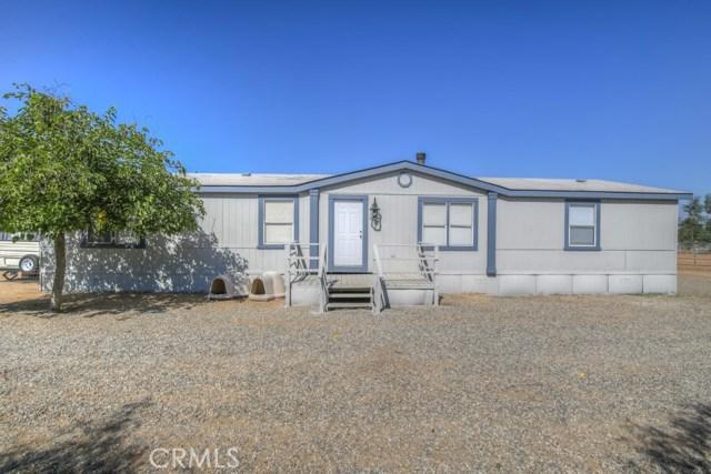 28821 Nuevo Valley Drive, Nuevo/Lakeview, CA 92567
