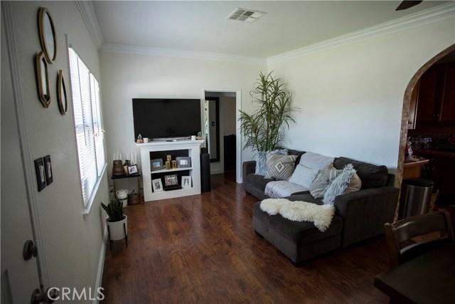 8921 Shoemaker Avenue, Whittier CA: http://media.crmls.org/medias/1b92349a-d66f-45a1-aae8-2fe9ad54a45c.jpg
