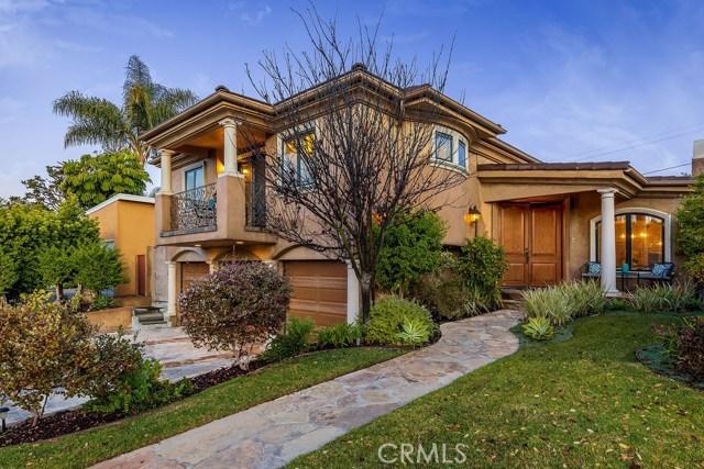 Photo of 309 Calle De Andalucia, Redondo Beach, CA 90277
