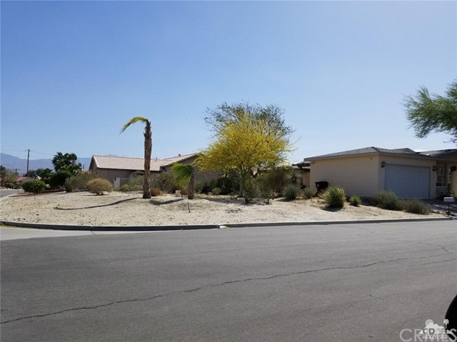 73979 Boca Chica Thousand Palms, CA 92276 - MLS #: 218011634DA