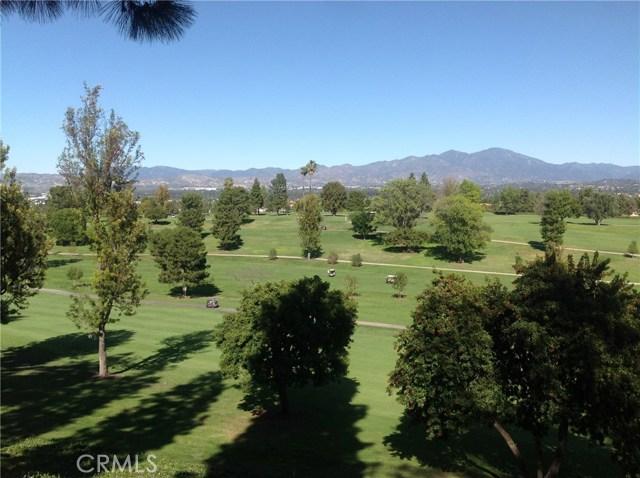 2148 Ronda Granada Unit C Laguna Woods, CA 92637 - MLS #: OC17221333