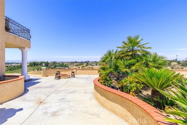 34351 Calle Vista Temecula, CA 92592 - MLS #: SW17115446