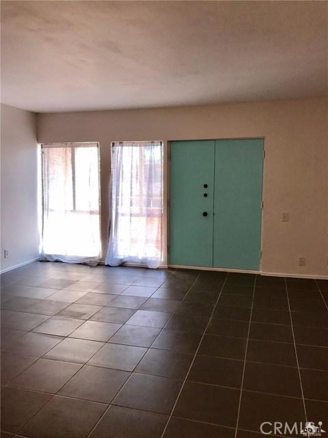 277 Alejo Road Unit 206 Palm Springs, CA 92262 - MLS #: 217024866DA