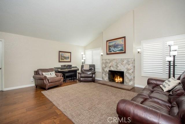 3112 W Vallejo Dr, Anaheim, CA 92804 Photo 19