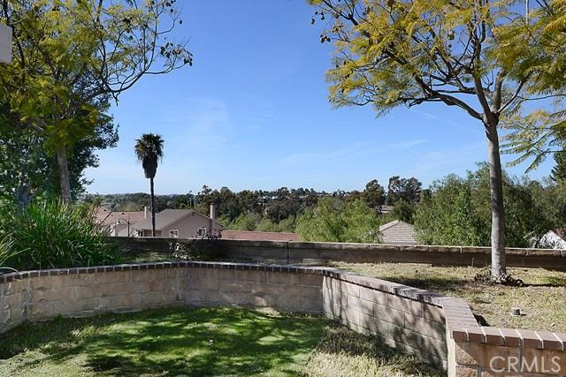 Photo of 27981 Faroles, Mission Viejo, CA 92692