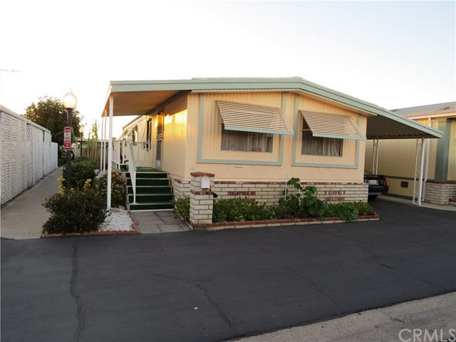 Single Family for Sale at 1250 State College Boulevard N Anaheim, California 92806 United States