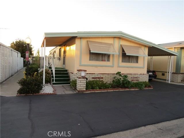 1250 State College Boulevard 96, Anaheim, CA, 92806