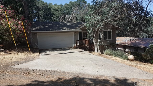 10420 Boren Bega Dr, Kelseyville, CA 95451 Photo