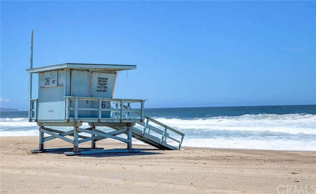 2601 The Strand, Hermosa Beach, CA 90254 photo 32