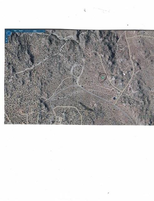 0 Avenida El Encino Lot 4, Mountain Center CA: http://media.crmls.org/medias/1b9cd068-5765-4e87-9028-8e9c10757f45.jpg