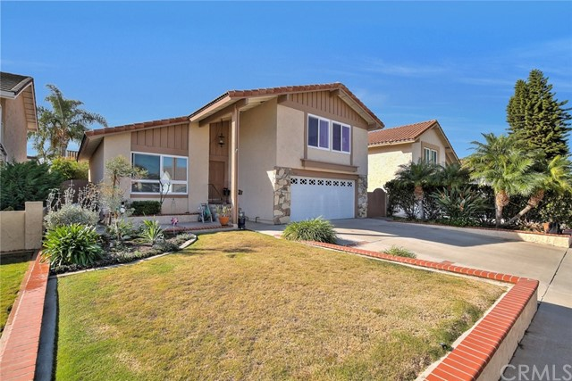 3642 Pine St, Irvine, CA 92606 Photo