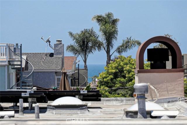623 2nd St, Hermosa Beach, CA 90254 photo 35