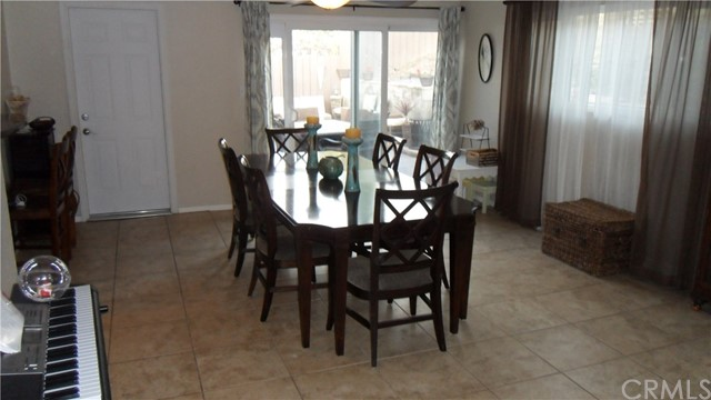 6095 Cowles Mountain Boulev, La Mesa, CA 91942, photo 20