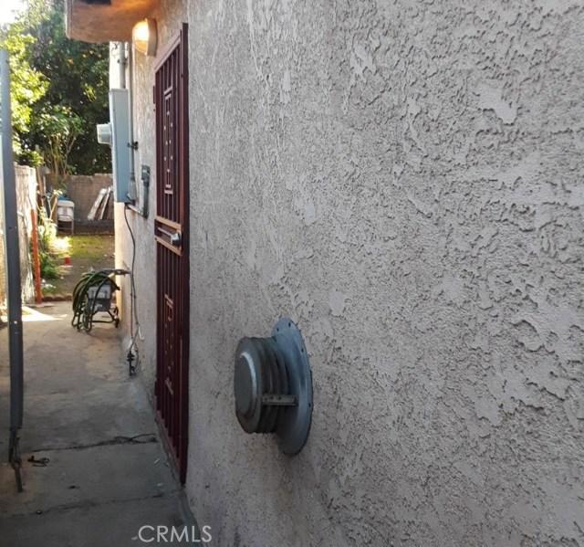 712 N Brannick Av, Los Angeles, CA 90063 Photo 4