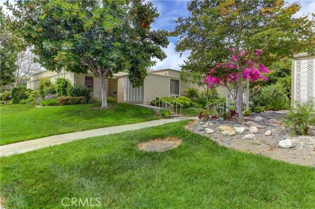 308  Avenida Castilla, Laguna Woods, California