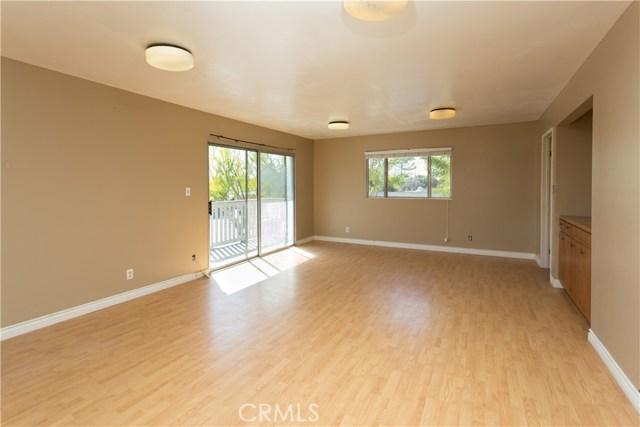 6134 E Oakbrook St, Long Beach, CA 90815 Photo 22