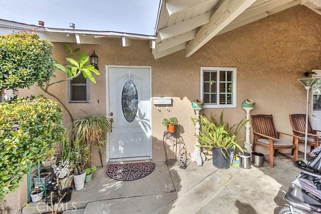1419 Sandsprings Dr, La Puente, CA 91746 Photo