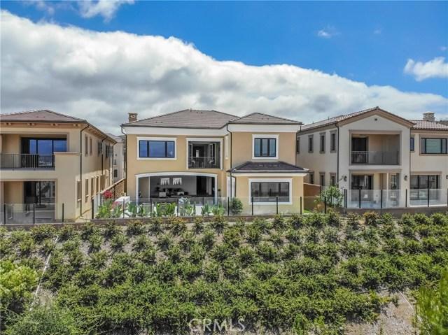 129 Amber Sky, Irvine CA: http://media.crmls.org/medias/1ba554b4-3aaa-486d-a380-61045f41bdbc.jpg