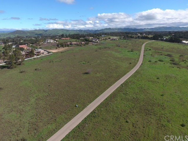 8 Westhampton Arroyo Grande, CA 0 - MLS #: PI17141759