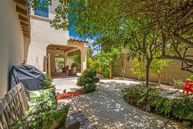 208 Wicker, Irvine, CA 92618 Photo 1