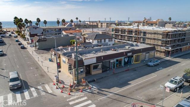 1401 Hermosa Ave, Hermosa Beach, CA 90254 photo 6