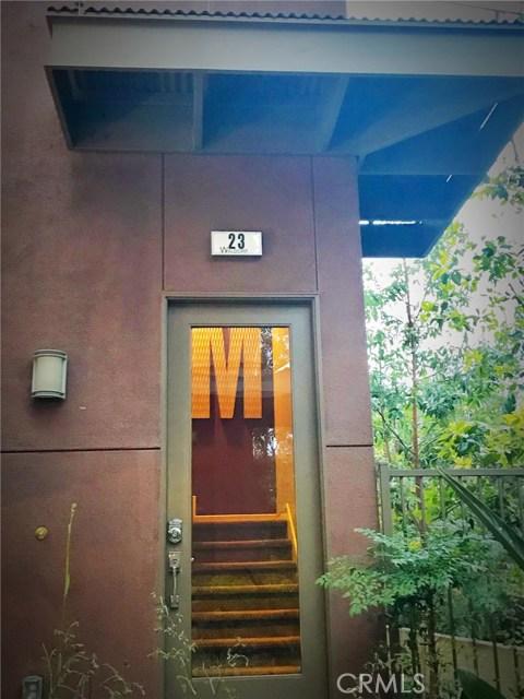23 Waldorf, Irvine, CA 92612 Photo 4