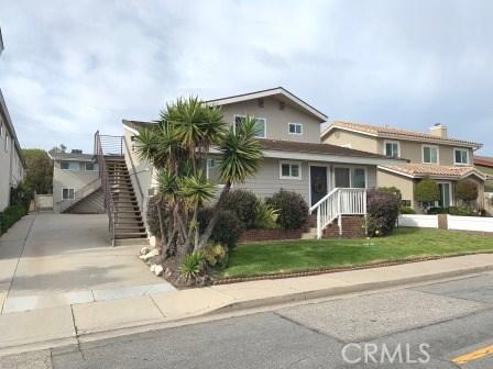 2703 Curtis Ave E, Redondo Beach, CA 90278 photo 12