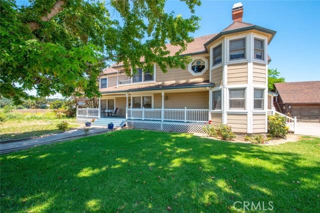Arroyo Grande, CA real estate - 145 Listings found   Gated