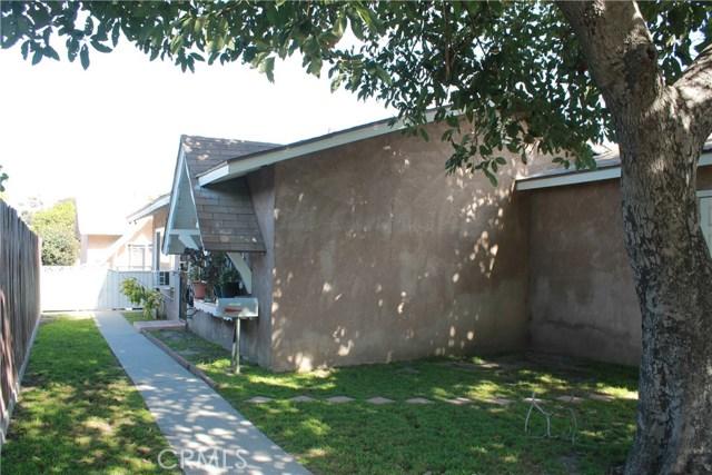 2227 W Lincoln St, Long Beach, CA 90810 Photo 3