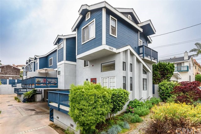 1920  Carnegie Lane, Redondo Beach in Los Angeles County, CA 90278 Home for Sale