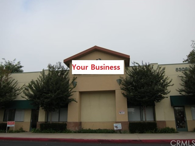 Single Family for Rent at 5309 Beach Blvd. Buena Park, California 90621 United States