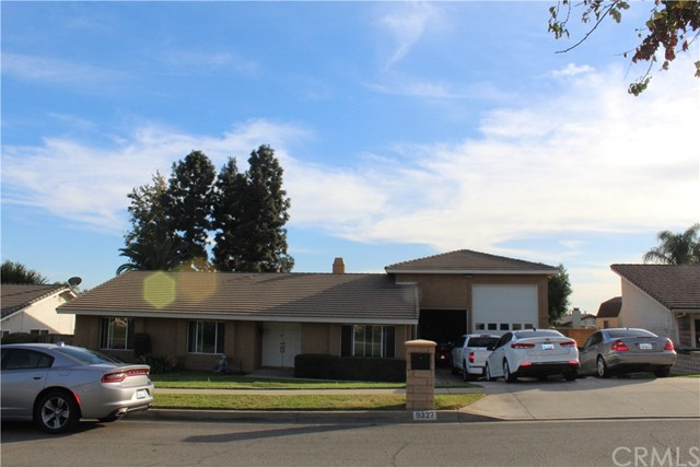 , CA  is listed for sale as MLS Listing WS18162336