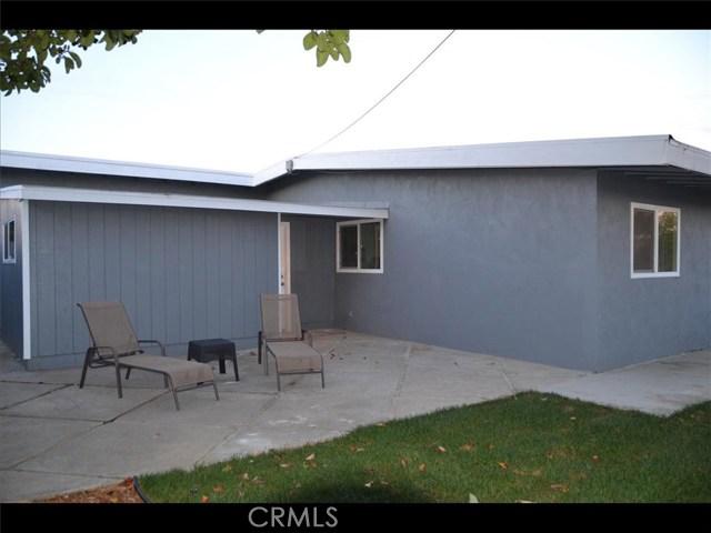 316 Orchard Street, Santa Maria, CA 93458