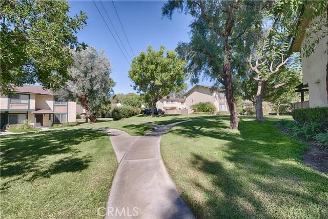 1727 N Willow Woods Dr, Anaheim, CA 92807 Photo 15