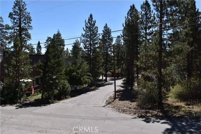 416 Vista Lane, Big Bear CA: http://media.crmls.org/medias/1bac96f7-b097-4eac-8de8-1efc61944177.jpg