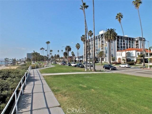 2601 E Ocean Bl, Long Beach, CA 90803 Photo 0