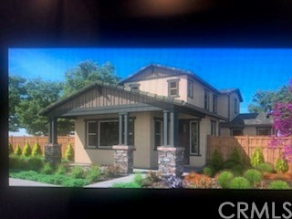 4157  Righetti Ranch Road, San Luis Obispo, California