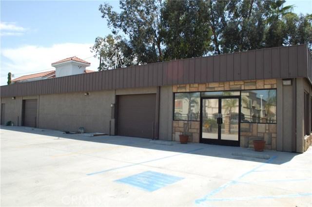 24340 Sunnymead Blvd, Moreno Valley, CA, 92553
