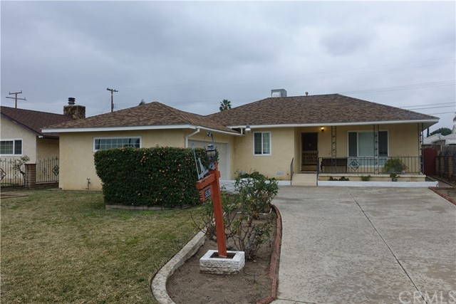 3528 Conejo Dr, San Bernardino, CA 92404 Photo