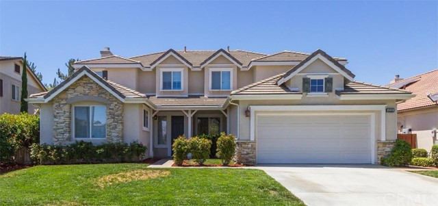 Property for sale at 42135 Wyandotte Street, Temecula,  CA 92592